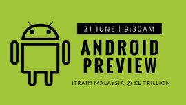 android-preview