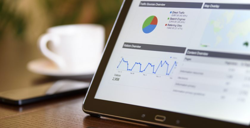 How You Can Become a Certified Google Analytics Specialist