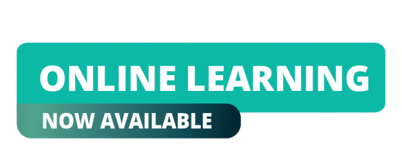 Online l_earning banners-05 (1)