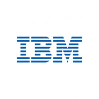 Companies who learned from us: IBM